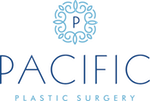 Pacific Plastic Surgery
