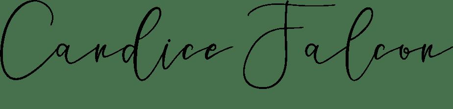 Candice-Falcon-signature2
