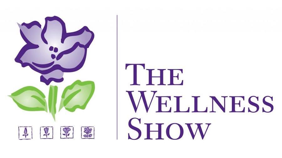 WellnessShow-spotlight-1024x576-1