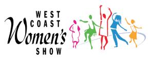 West-Coast-Womens-Show