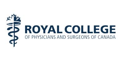 1.Royal-College