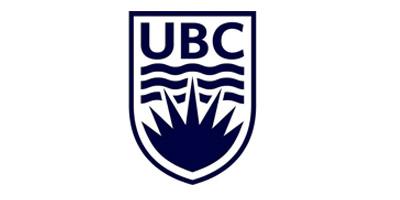 10.UBC