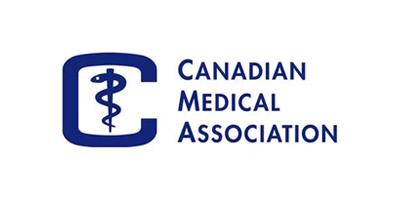 2.Canadian-Medical-Association