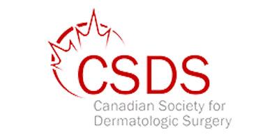 5.CSDS
