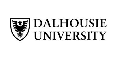9.Dalhousie